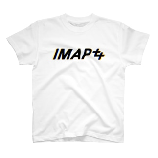 imap++ Tシャツ