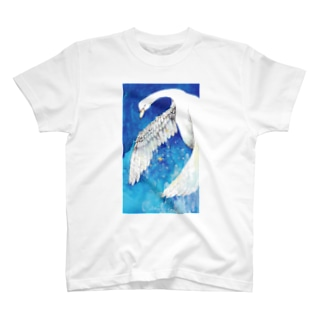 magic Tシャツ