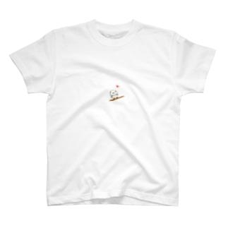 ピチはる! Tシャツ