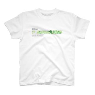 3/26    Tシャツ