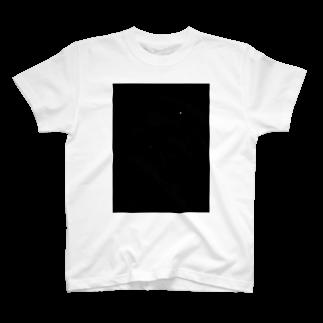 2017331 Tシャツ