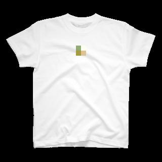oujoiaeraweの20代の僕がED(心因性勃起不全)になった話Tシャツ