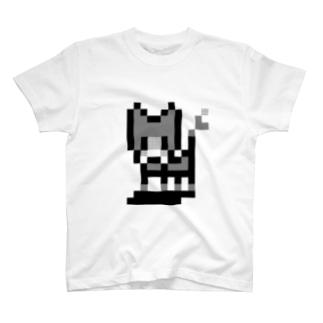 1号 Tシャツ