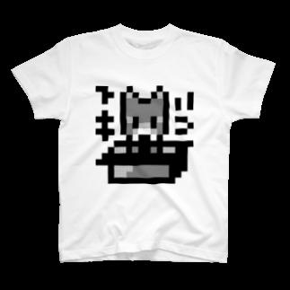 3号 Tシャツ