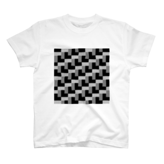 ゐけださきのDANTシャツ
