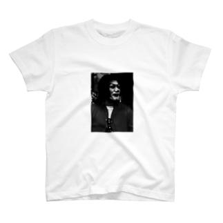 gorichael Tシャツ