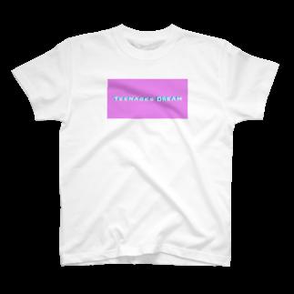 SWEET Tシャツ