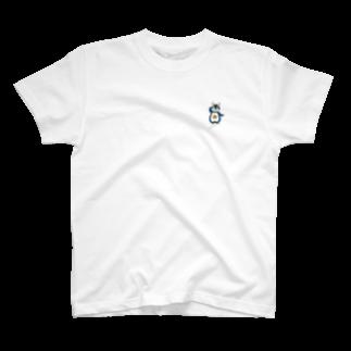 しょうじグッズ Tシャツ