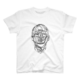 5 Tシャツ