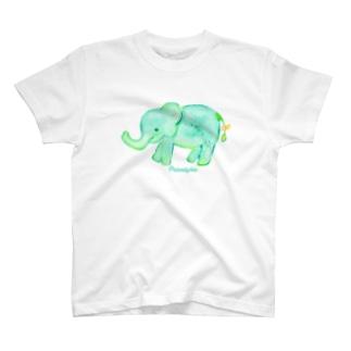 こぞう Tシャツ