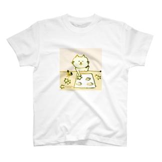 ★ほし創り★ Tシャツ