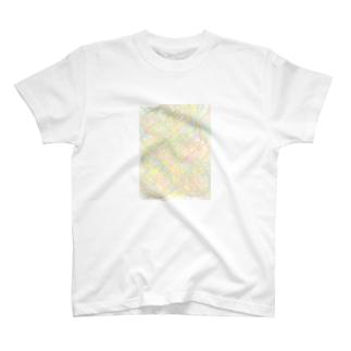 Art-23 Tシャツ