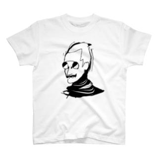オーナー Tシャツ