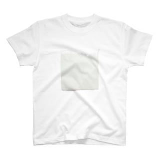 ふとん Tシャツ