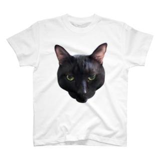 Fooma Tシャツ