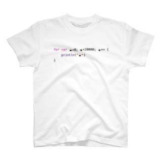 おにぎり🍙 Tシャツ