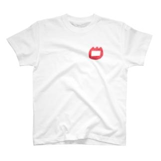 📛 Tシャツ