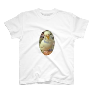 ゆきちゃん③ Tシャツ