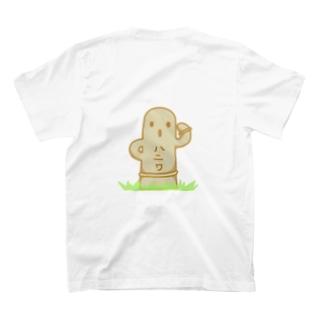 ハニー T-shirts