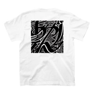 あかん。 T-shirts
