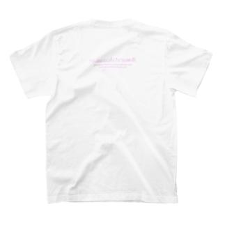 ならない電話 T-shirts