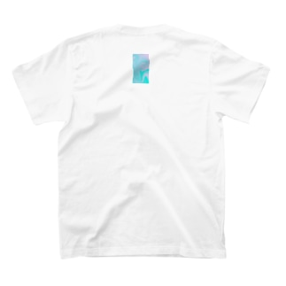 yureru T-shirts