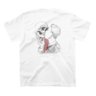natsuのKiss T-shirts