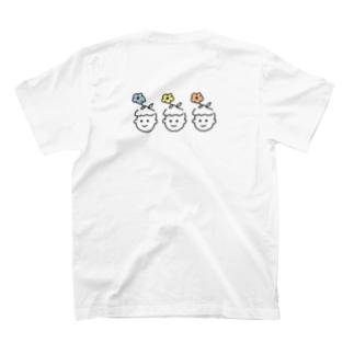 春うらら T-shirts