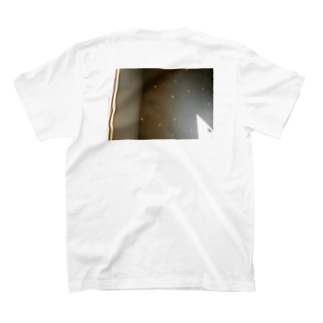 PRISM T-shirts