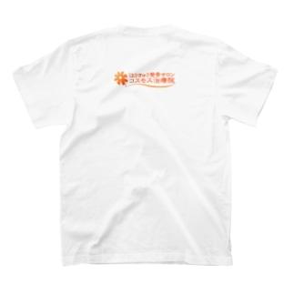 コスモス治療院ロゴ T-shirts