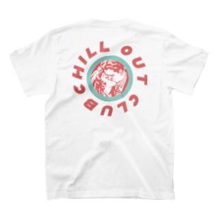 キス T-shirts