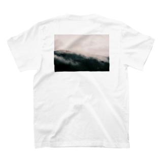 まうんとまま T-shirts