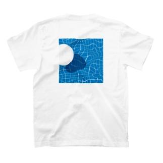 POOL T-shirts