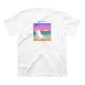 oyasumimimi T-shirts