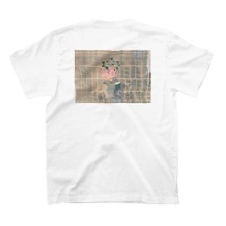 _0873_ T-shirts