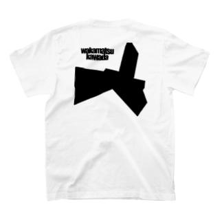 若松 T-shirts