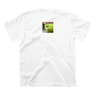 100℃ ART T-shirts