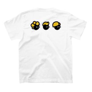 ccc T-shirts