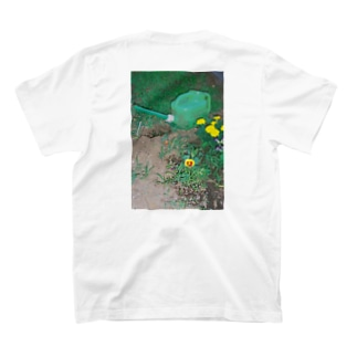Have a walk T-shirts