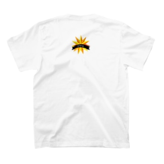 WISH UPON A STAR T-shirts