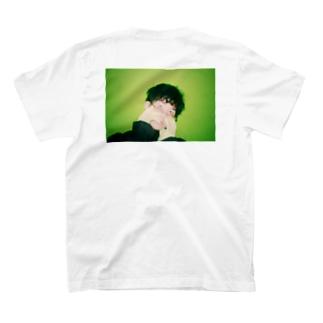 शर्म की बात है    Tシャツ T-shirts