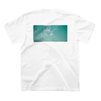 suichu T-shirts