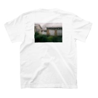 霞 T-shirts