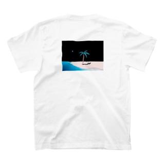 🌴🌍 T-shirts