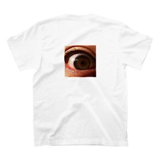 きおの目 T-Shirt