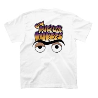 A.D T-shirts