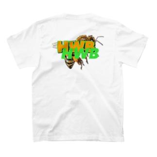 リアル T-shirts