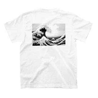 vivi Tシャツ T-shirts
