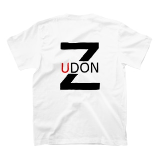 U2upZUDON T-shirts