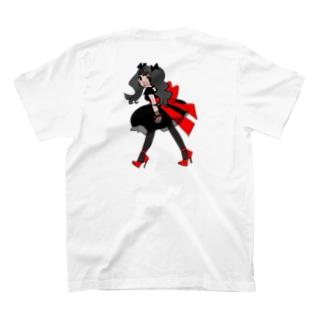 ゆいちゃん T-shirts